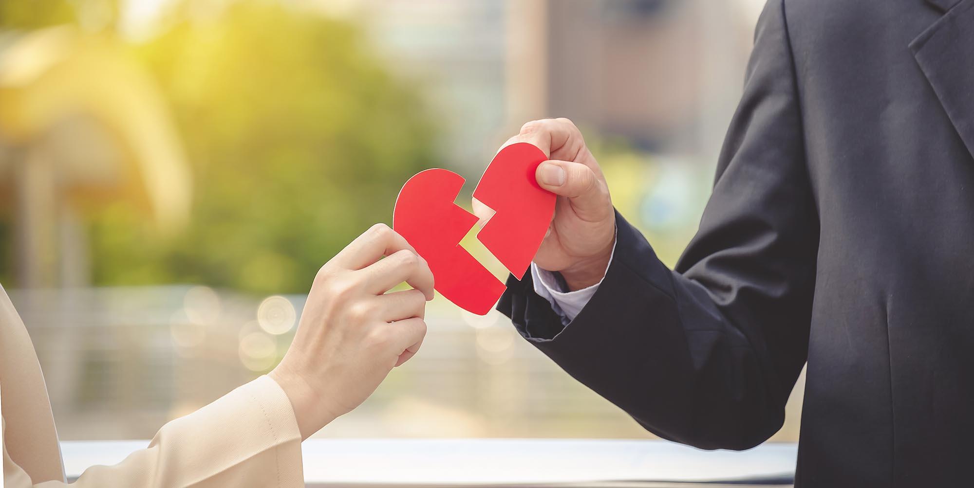 adwokat katowice sprawy rozwodowe